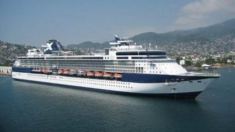 searching cruise job for Housekeeping , Restaurant Waiter, Cabin Crew