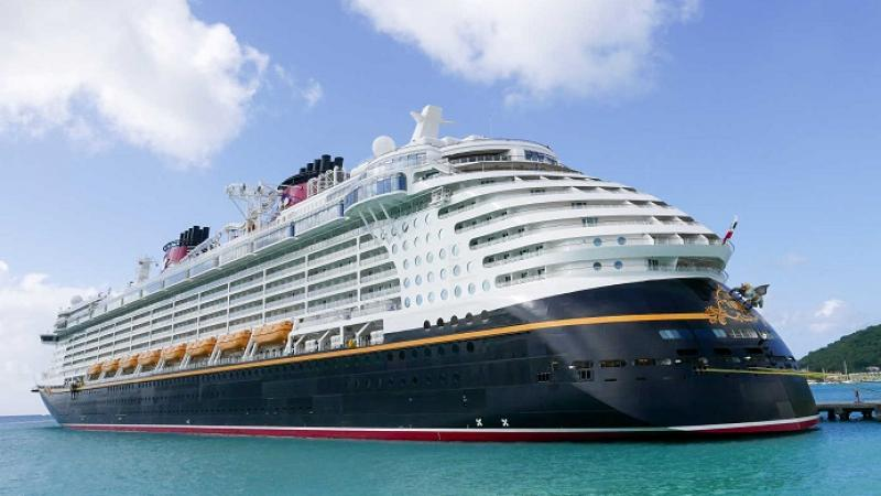 Disney Cruise Job - Careers