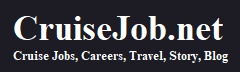 CruiseJob.net: Cruise Ship Jobs